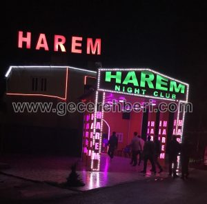 harem-night-club